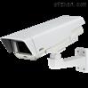 安讯士AXIS P1357-E 网络摄像机