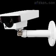 安讯士AXIS M1145-L网络摄像机