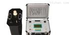 三油杯介电强度测试仪