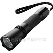大量供应BAD212微型防爆调光工作灯