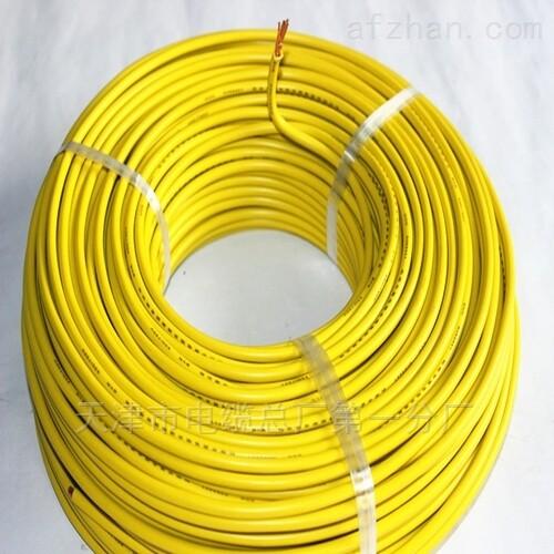 批发家装用BV2.5平方电缆