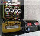 CBP8060防爆防腐配电箱CBP8060
