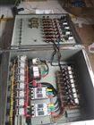 CBP51钢板⌒防爆配电箱CBP51