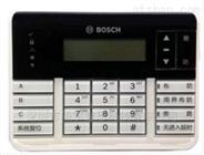德国博世中文字符键盘
