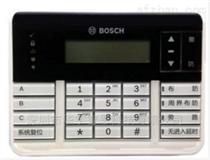 中文字符键盘显示屏