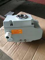 DKJ-210CX精小型电动执行器
