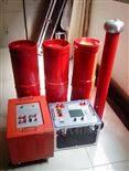 KD-3000发电机交流耐压谐振装置
