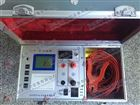 手持式/直流电阻测试仪