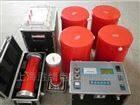 变频串联谐振交流耐压试验装置订购热线