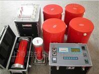 调感式工频串联谐振耐压装/电缆耐压测试仪
