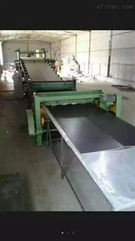 聚氨酯管材电热熔套厂家