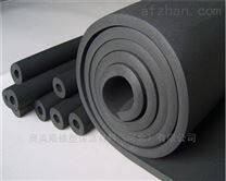 国家标准-洛阳橡塑海绵板厂家