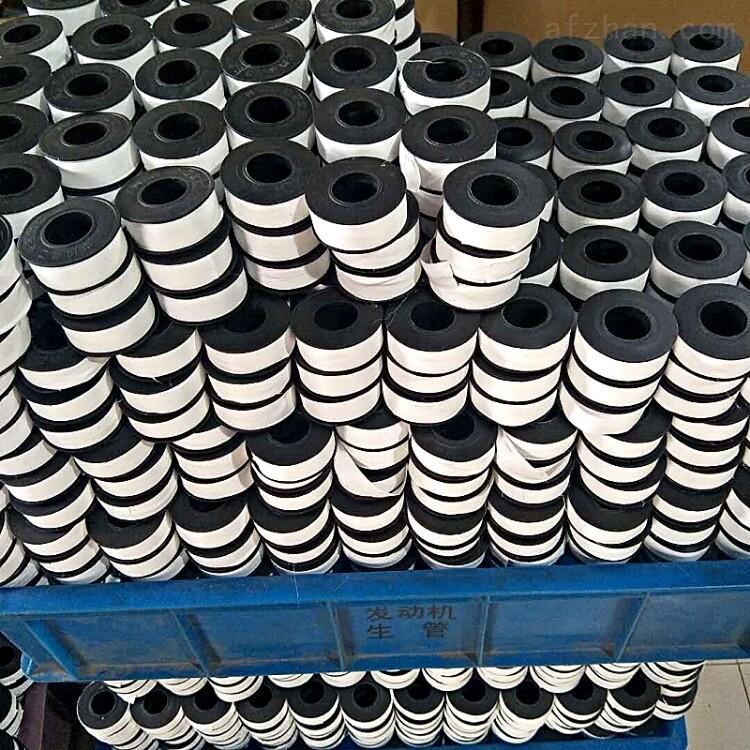 青岛5公分宽四氟生料带,老厂家生产低价