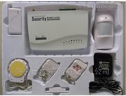 紅外線防盜智能報警設備