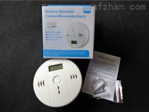 廚房智能一氧化碳報警器設備
