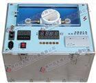 介电强度测试仪/原理