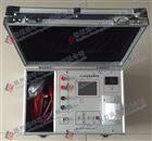 上海变压器直流电阻测试仪