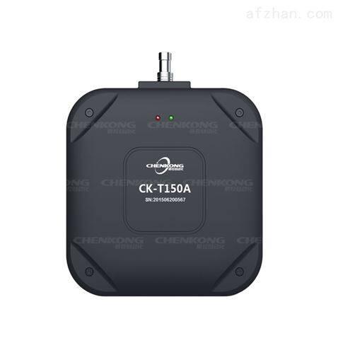 RFID读卡器 地标传感器安防小车读写器