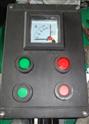 FZC-LD2K1L三防操作柱