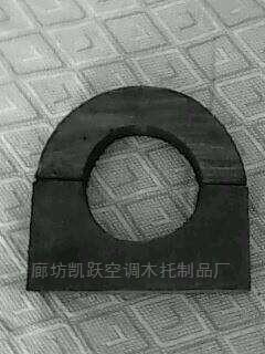 防腐支撑块型号介绍