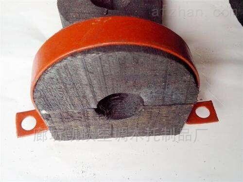 保温木垫品质保证