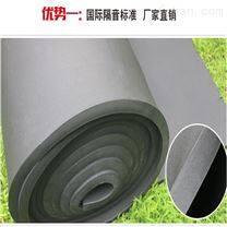 节能环保橡塑海绵板材料分类