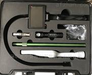 ZJSC-001安檢工具箱廠家價格