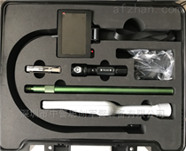 ZJSC-001安检工具箱厂家价格