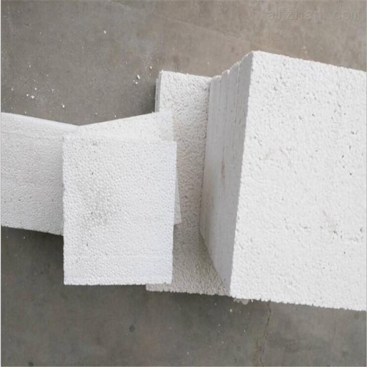 山東矽質板经销处 防火aeps板价格