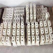 河南氧化锆空心球砖厂家 用途与特性