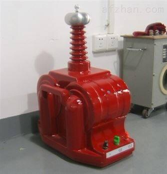 扬州制造/电压互感器