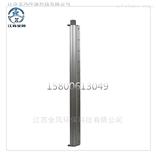 厂家直销铸铝风刀 铝合金风刀 吹水风刀