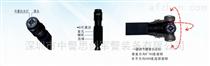 ZJSC-360音视频生命探测仪优质供应商
