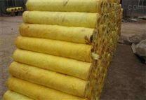郑州玻璃棉管优质环保