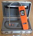 GF检漏仪设备