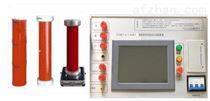 便携式电缆交流耐压试验设备