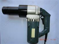 扭剪型高强螺栓梅花头M16-M24 M22-M27 M30
