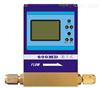 MFC-800气体流量控制器