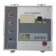 JD-II大地网接地电阻测试仪批发
