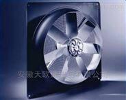ZIEHL-ABEGG风扇RH40M-4DK.4C.1R