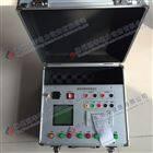 特性测试仪/综合测量
