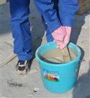 平顶山爆破剂生产商,土石方膨胀剂送货上门
