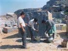 静态爆破膨胀剂生产商,梅州破碎岩石膨胀药