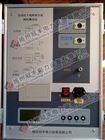 电力系统系列介损测试仪