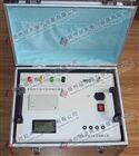 便捷式5A接地电阻测试仪