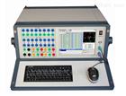 便携式微机继电保护测试仪