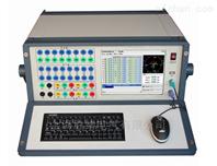 微机继电保护测试系统(六相40A)