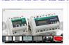 故障電弧探測器廠家直銷價格如何
