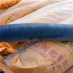 优质橡塑管规格