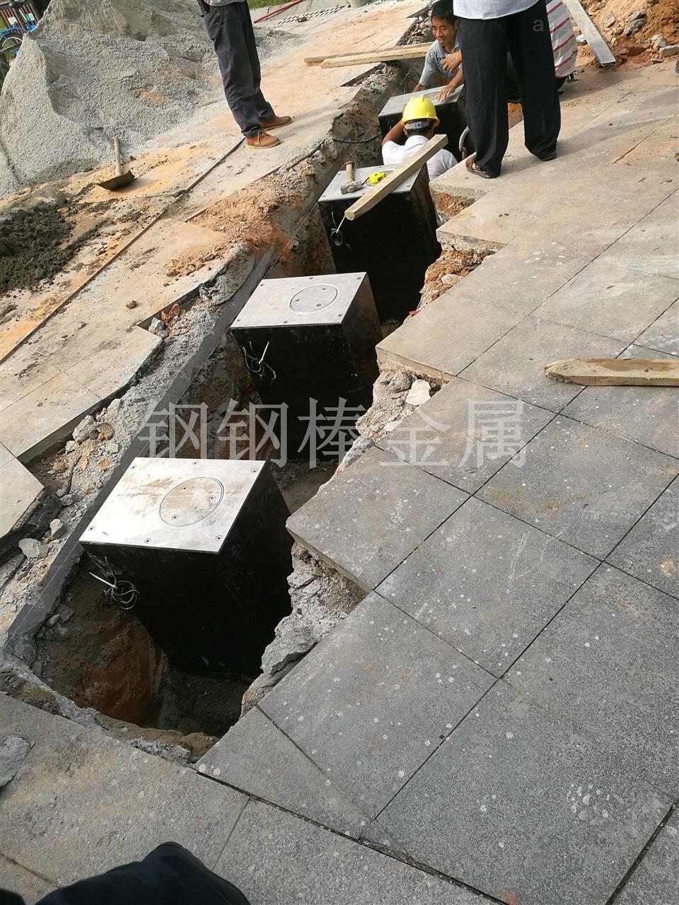 天津电动升降柱厂家报价